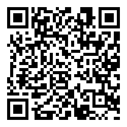 Cryptor Foundation QR