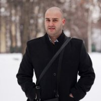 Yasen Yankov