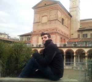 Alessandro Moccia