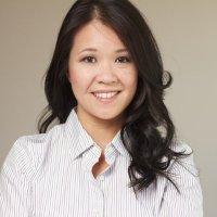 Lisa Cheng