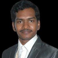 Sathvik Vishwanth