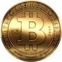 FC-Bitcoin-Frontview-SingleCoin.jpg