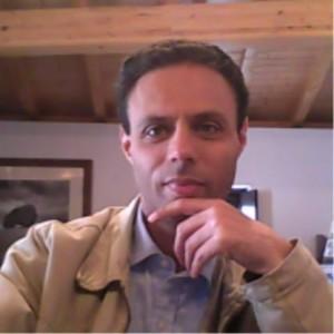 Edgar Nuno Fernandes