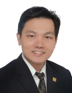 Timothy_Cheong_Cryptor_Trust_Singapore