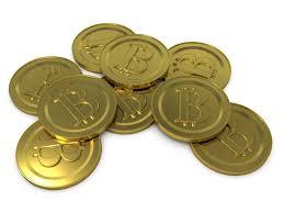 BitcoinsBannerLinkedin20150301